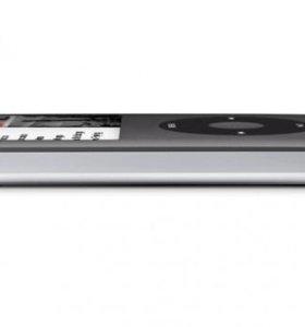iPod Classic 120Gb Поколение 7