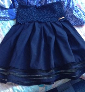 Продам юбку, новая.не носила.