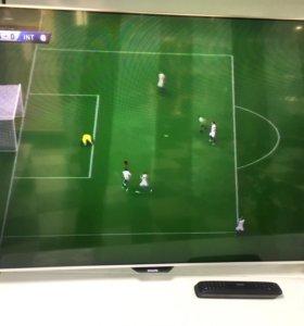 Телевизор Philips 48PFC8109