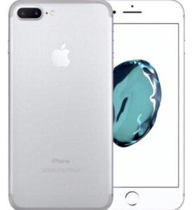Apple IPhone 7+ 128 Gb