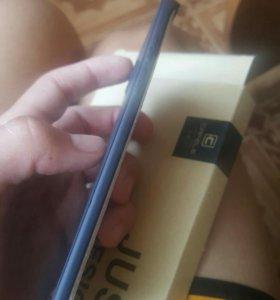 Чехол Samsung s6 edge Plus