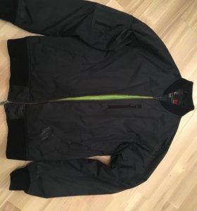 Куртка( ветровка) Cropp