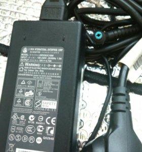 Зарядка Acer,Lenovo и т.д