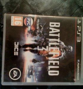 Игра для PS3 продажа