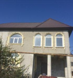 Дом, 225 м²
