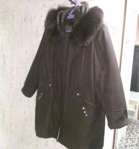 Плащ, пуховик, куртка,пальто