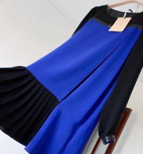 Новое платье Penny Black 44 размер