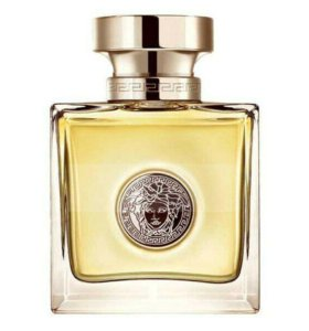 Для неё Versace by Versace for women 100 ml edp