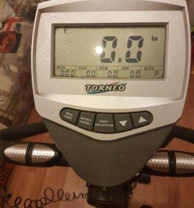 Велотренажер Torneo B-508