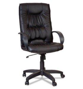 Кресло ВЕНЕЦИЯ кожа