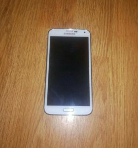 Телефон Samsung s 5