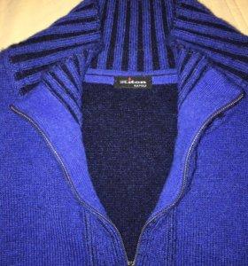 Мужской свитер Kiton
