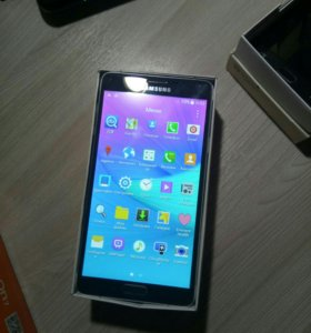 Samsung Самсунг galaxy Note 4
