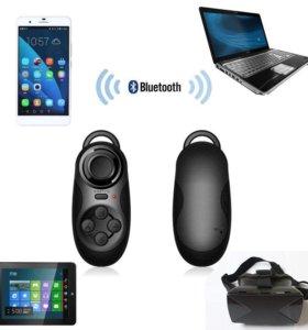 Bluetooth геймпад