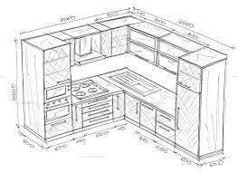 Кухонный гарнитур на заказ!