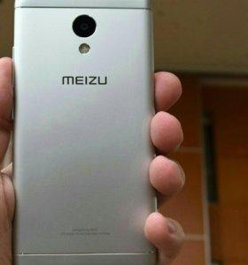 Meizu M3S mini 16Gb