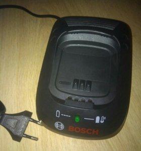 Зарядное устройство bosch 2215