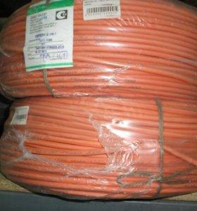 КМРПЭнг (А) - FRLS 1х2х1.0 кабель для ОПС
