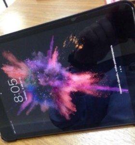 iPad mini cellular 32gb lte 3G Wi-fi
