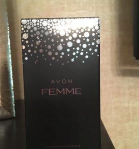 """Avon """"Femme"""""""