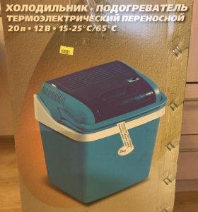 Холодильник-подогреватель РМ5035