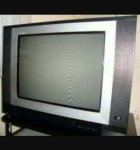 Телевизор LG lafinion 55RQ