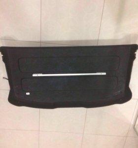 Полка для багажника