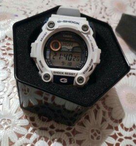 Casio G-shock G7900A