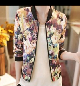 Куртка*пиджак