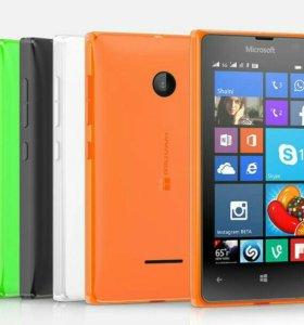 Nokia 532