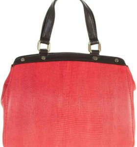 Новая Labbra сумка Натур.Кожа.