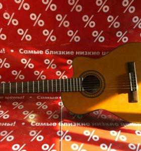 Электроакустическая гитара Oscar Schmidt OC11CE