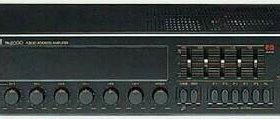 Inter-M PA-2000A