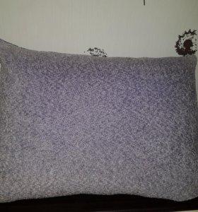 Подушка диванная (2 шт)