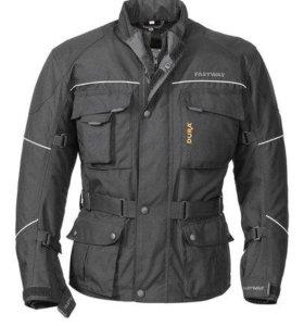 Куртка и штаны FastWay Cardura из каталога Louis