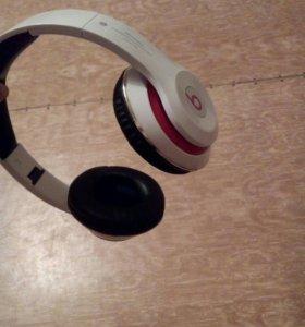 beats™by dr.dre™
