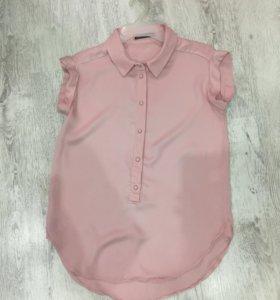Рубашка Кира Пластинина