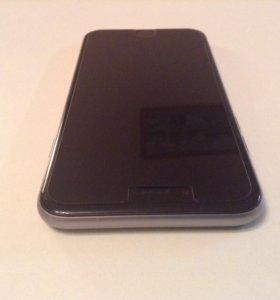 iPhone 6 - 128gb