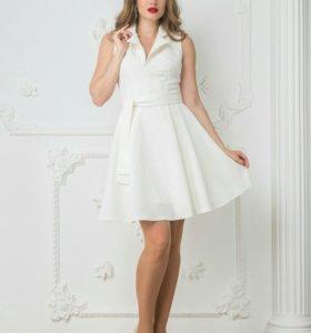 Платье «Алисандрия»