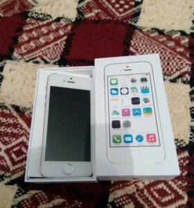 Айфон 5s китайский