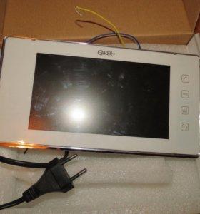 Монитор для домофона Gardi Nota 2. Почти новый
