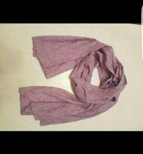 Платок (шарф)