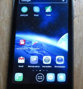 Alcatel One Touch 5035D
