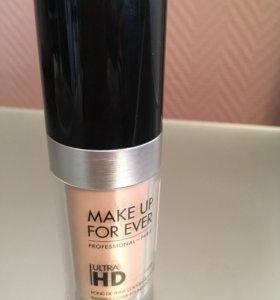 Тональный крем Make up for ever HD 115
