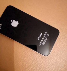 Айфон-4$