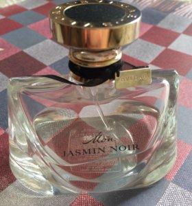 Bvlgari Mon Jasmine Noir