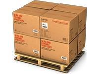Доставка товаров из Китая, покупки на Таобао