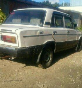 ВАЗ 21065