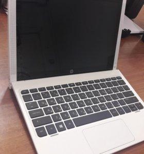 ПК-планшет HP