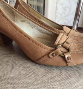Туфли 👠36 раз